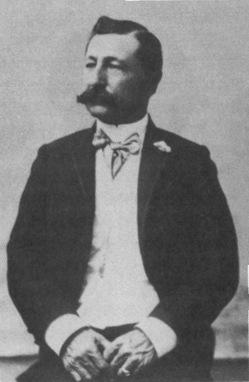 William H Cornwell  Wikipedia