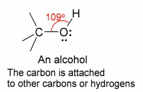alcool - Wikționar
