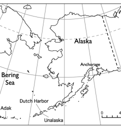 file aleutian islands map png [ 1160 x 691 Pixel ]