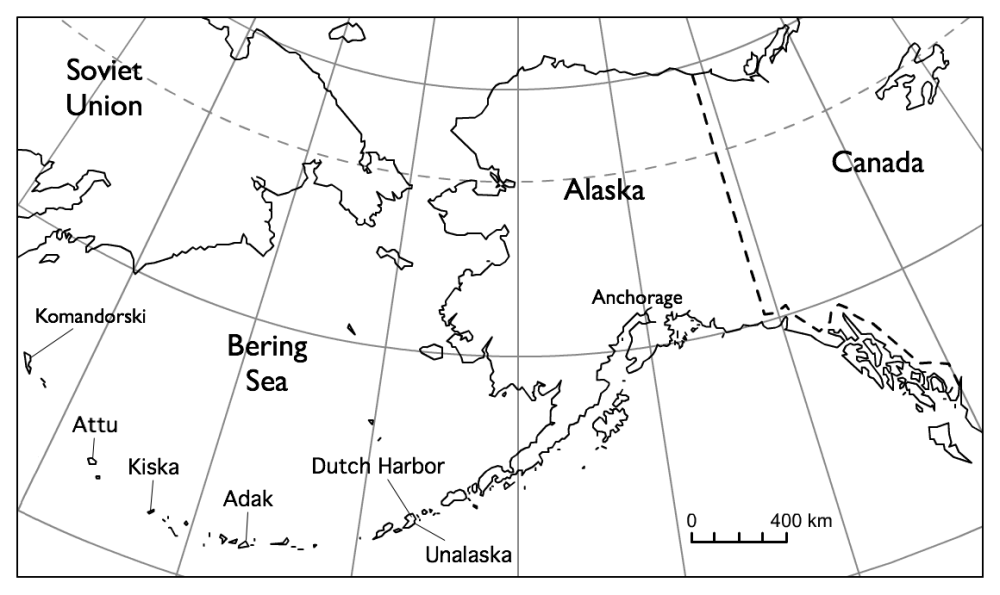 medium resolution of file aleutian islands map png