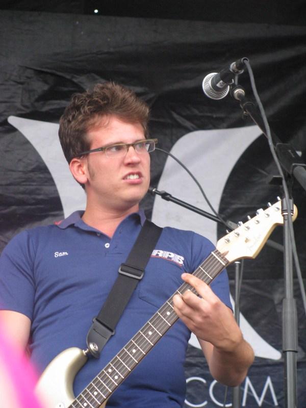 Ludo Band - Wikipedia