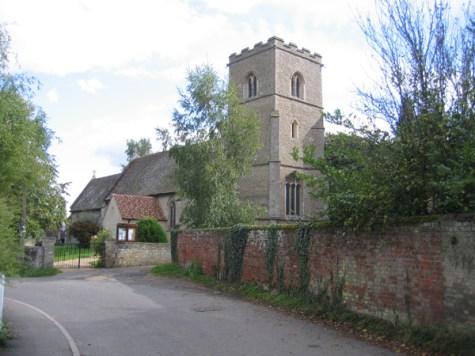 File:Barton parish church, Cambs - geograph.org.uk - 63202.jpg