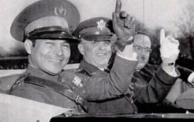 Resultado de imagen para dictatorship