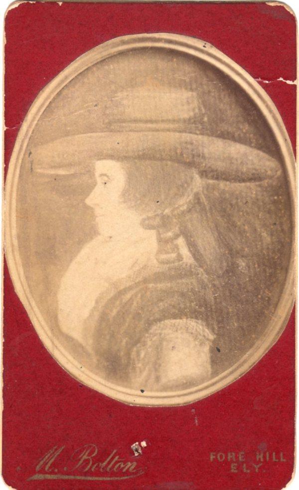 Dorothy Kilner - Wikipedia
