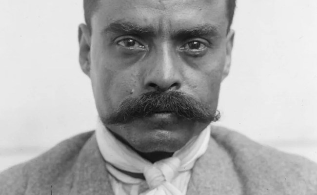 Emiliano Zapata Simple English Wikipedia The Free