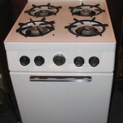Kitchen Stove Gas Big Lots Appliances Wikipedia