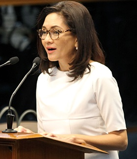 office chair images revolving price in nepal risa hontiveros - wikipedia