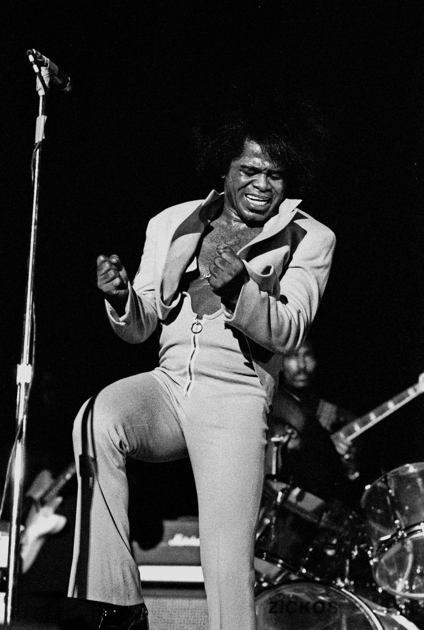 Youtube James Brown Get Up Offa That Thing : youtube, james, brown, thing, James, Brown, Wikipedia