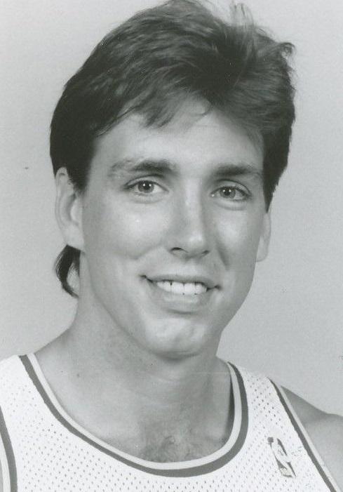 Jim Petersen Wikipedia