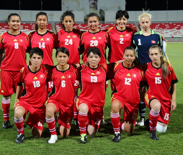 Filekyrgyzstan Women  Jpg Wikimedia Commons