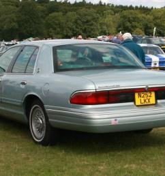 rear view [ 3111 x 2074 Pixel ]