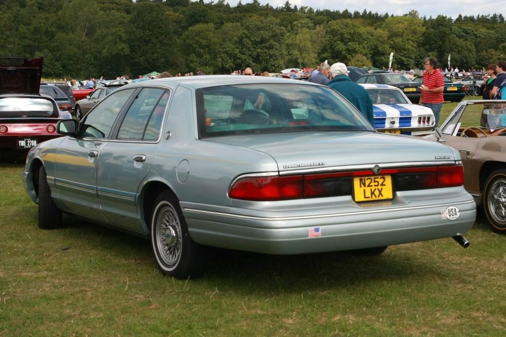 medium resolution of rear view