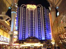 File Plaza Hotel And Casino Las Vegas October