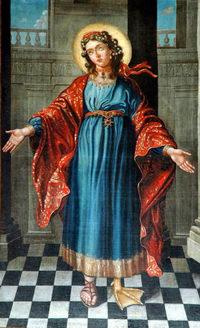 File:Sainte neomadie.jpg
