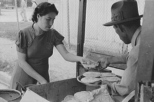 TexMex gastronoma  Wikipedia la enciclopedia libre