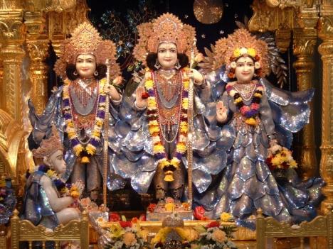 Diwali  Bihar