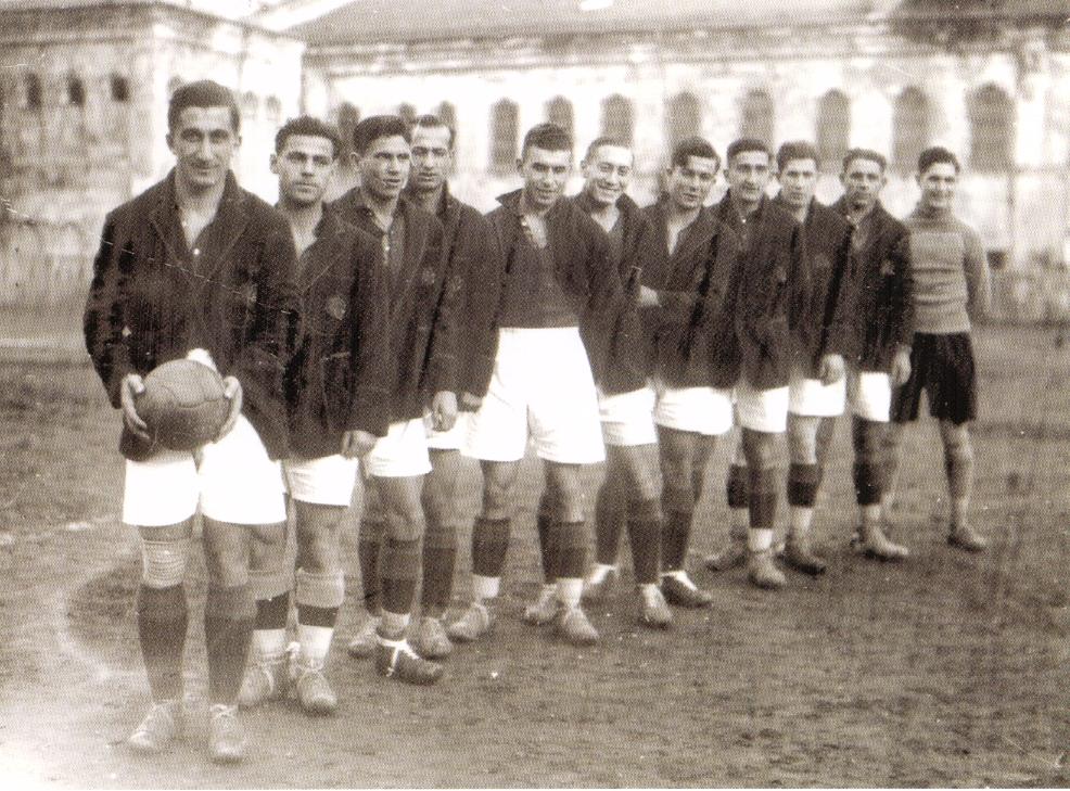 193031 Galatasaray SK season  Wikipedia