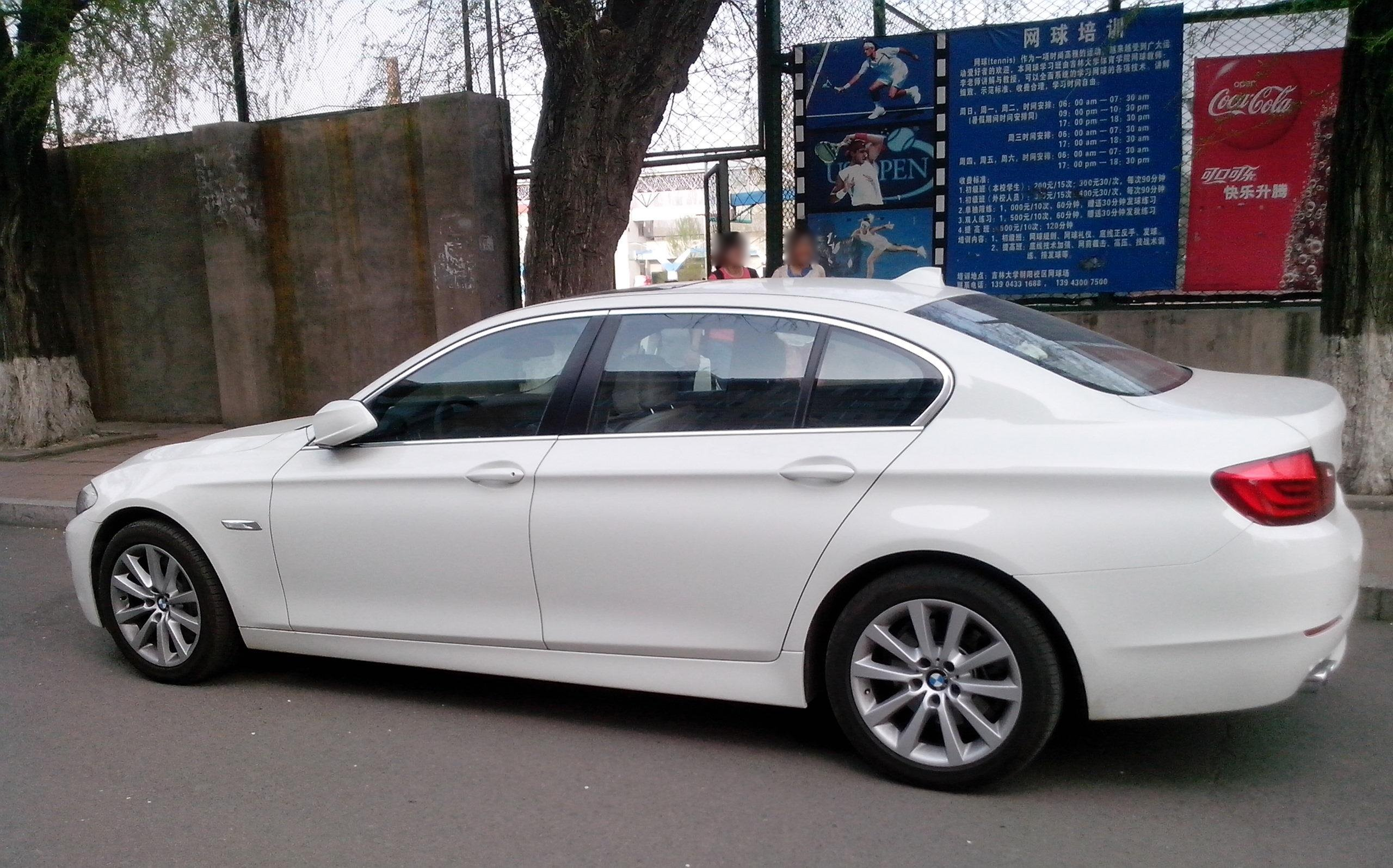 sale new excellent for bmw cars fresh of series
