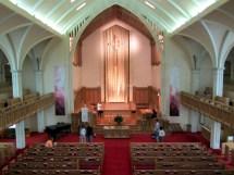 File Bloor Street United Church Interior