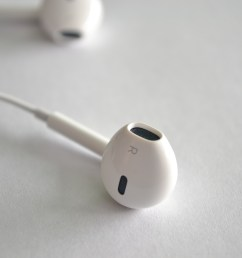 apple headphone stereo wiring [ 4608 x 3072 Pixel ]