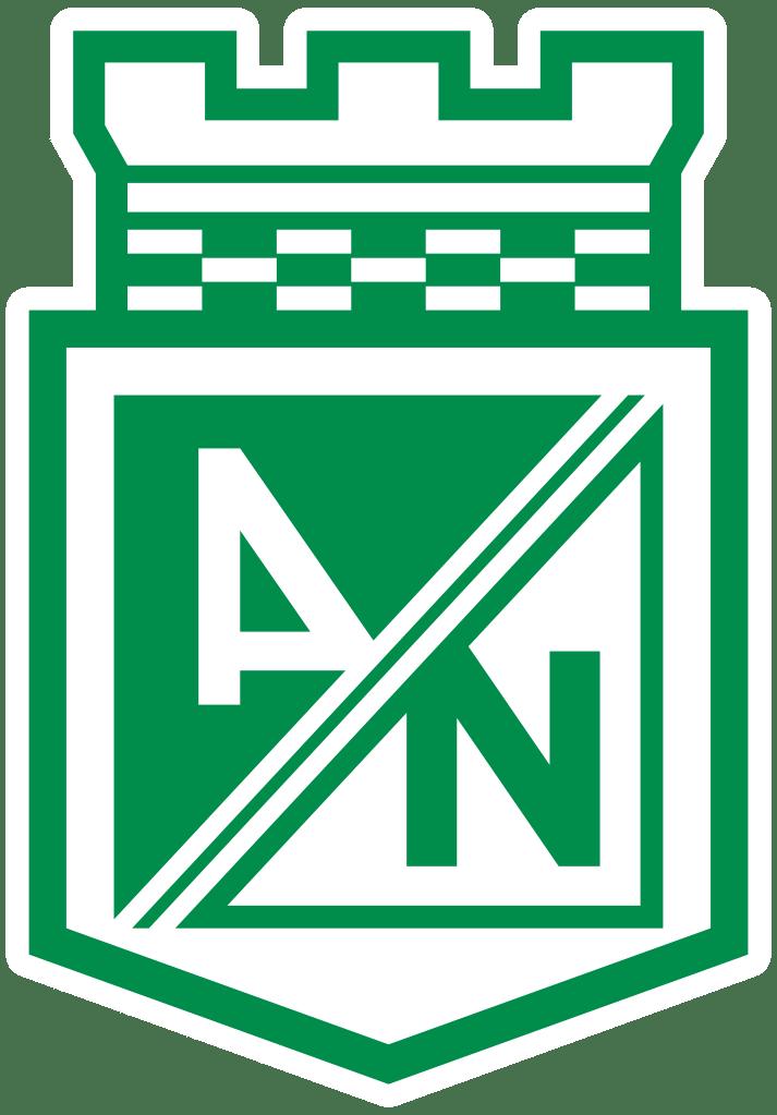 Atltico Nacional  Wikipedia
