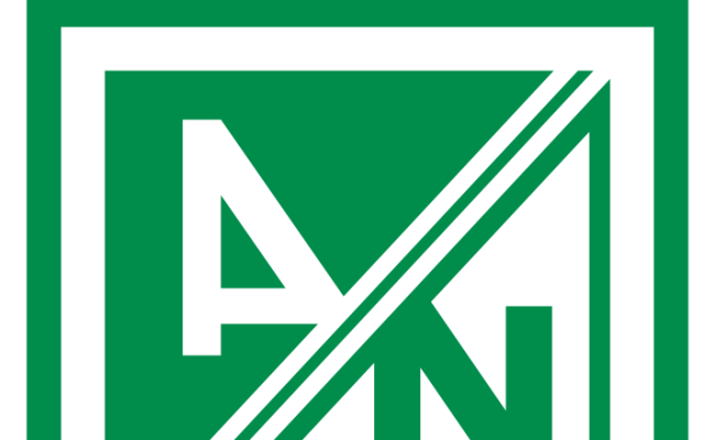 Atlético Nacional Wikipedia