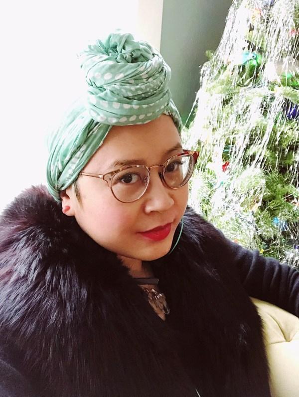 Esm Weijun Wang - Wikipedia