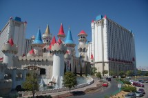 File Excalibur Las Vegas 2597753920 - Wikimedia Commons