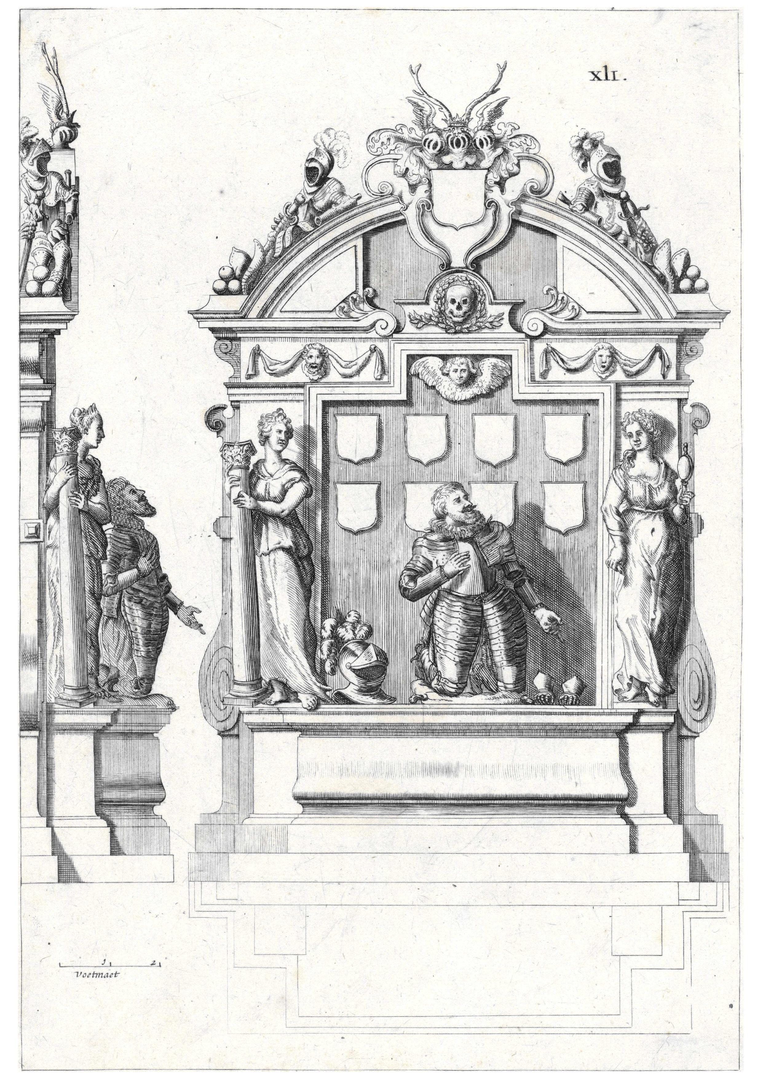 File:Grafmonument Willem Lodewijk van Nassau-Dillenburg