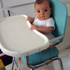 How To Fold Up A Cosco High Chair Folding For Shower - Wikipedia