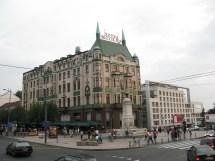 File Hotel - Wikipedia