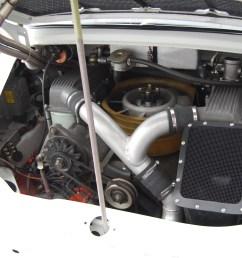file porsche air cooled flat 6 engine 6268824674 jpg [ 3872 x 2592 Pixel ]
