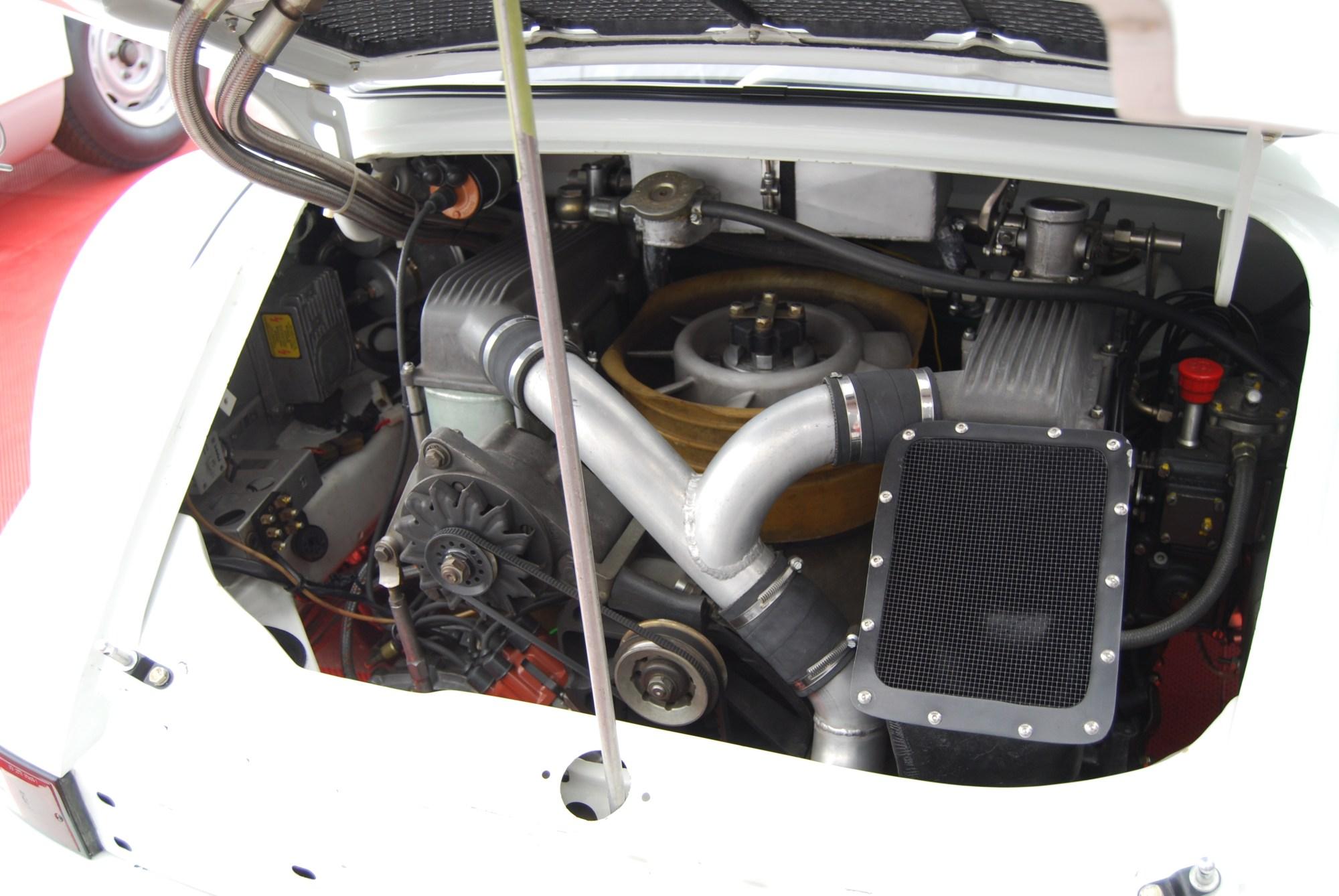 hight resolution of file porsche air cooled flat 6 engine 6268824674 jpg