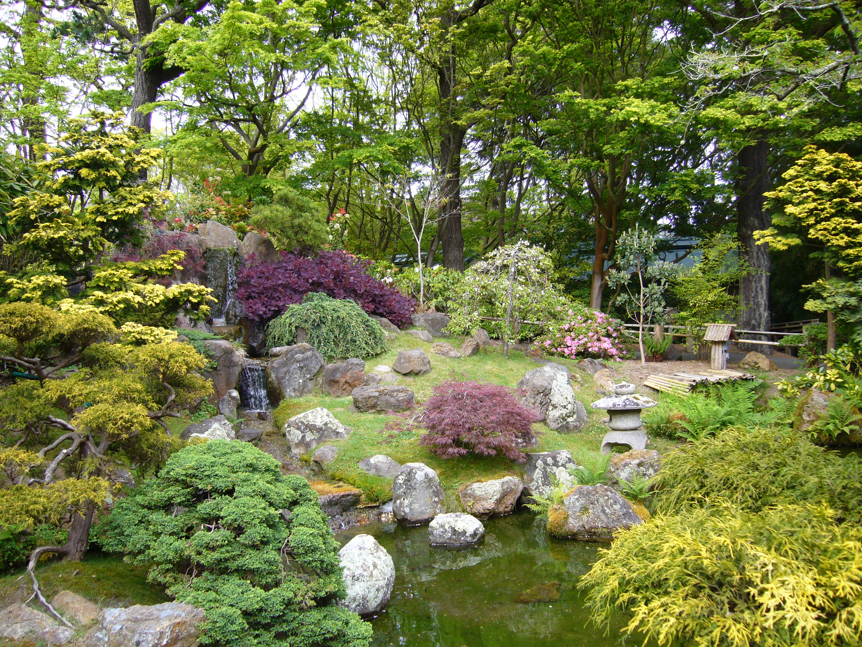 Filesf Japanese Gardenjpg