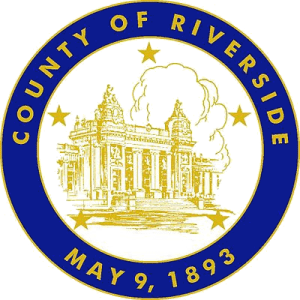 Riverside CA Sexual Harassment Lawyer