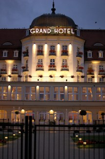 File Sopot Hotel Kasyna Gry Grand 1927