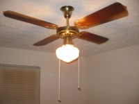 File:Spinner fan.jpg