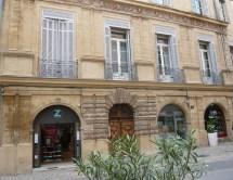 File Aix-en-provence Hotel Croze De