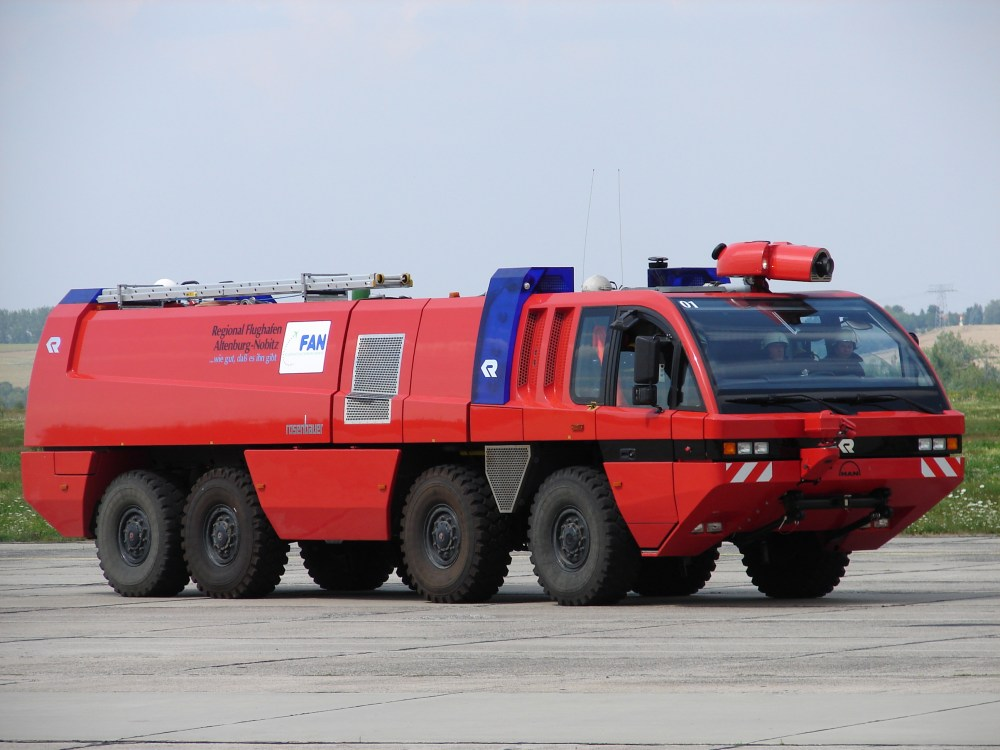 medium resolution of fire engine stopping distance diagram