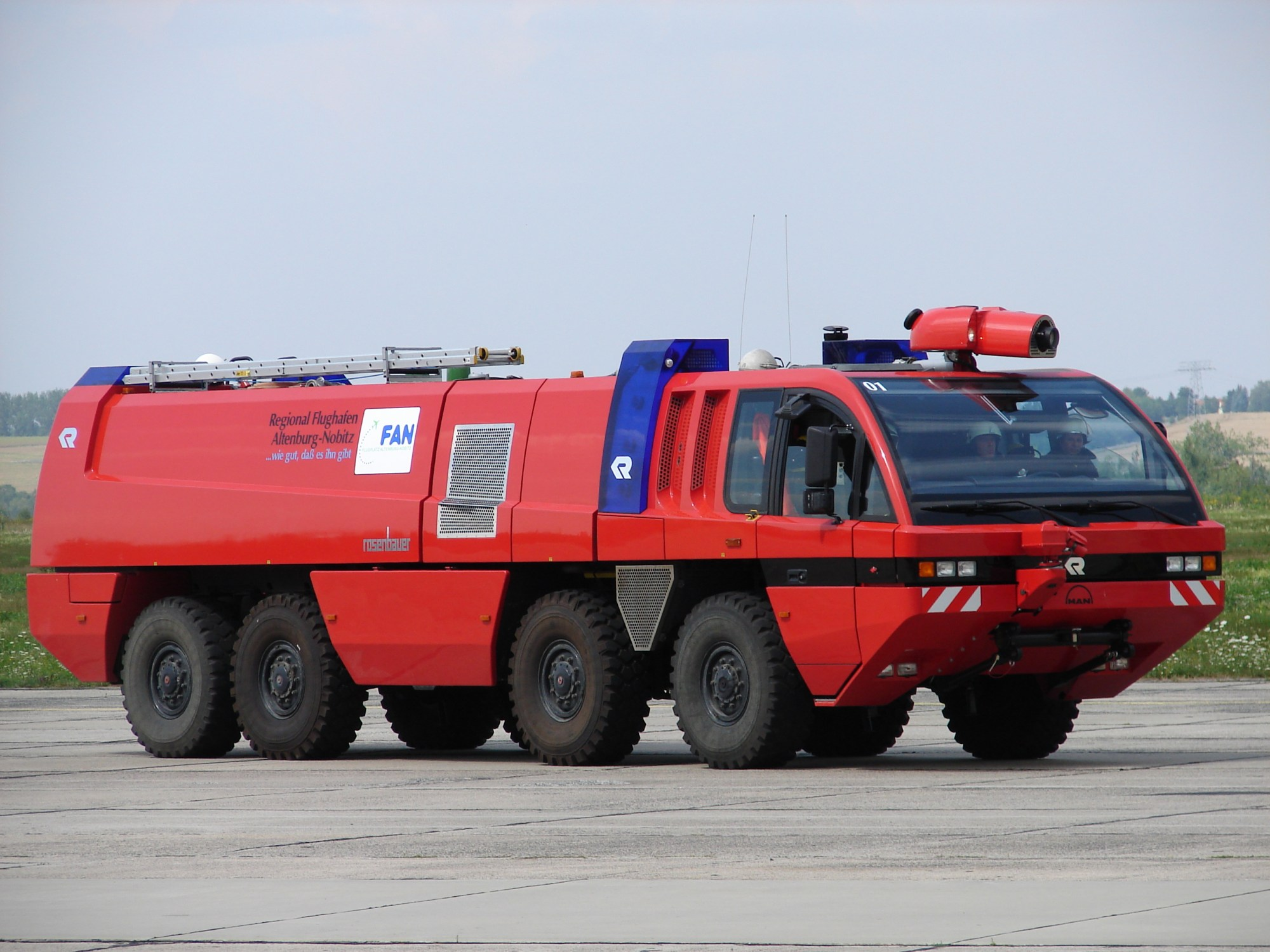 hight resolution of fire engine stopping distance diagram