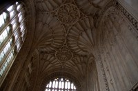 File:Cathedral Ceiling 7 (4904271984).jpg