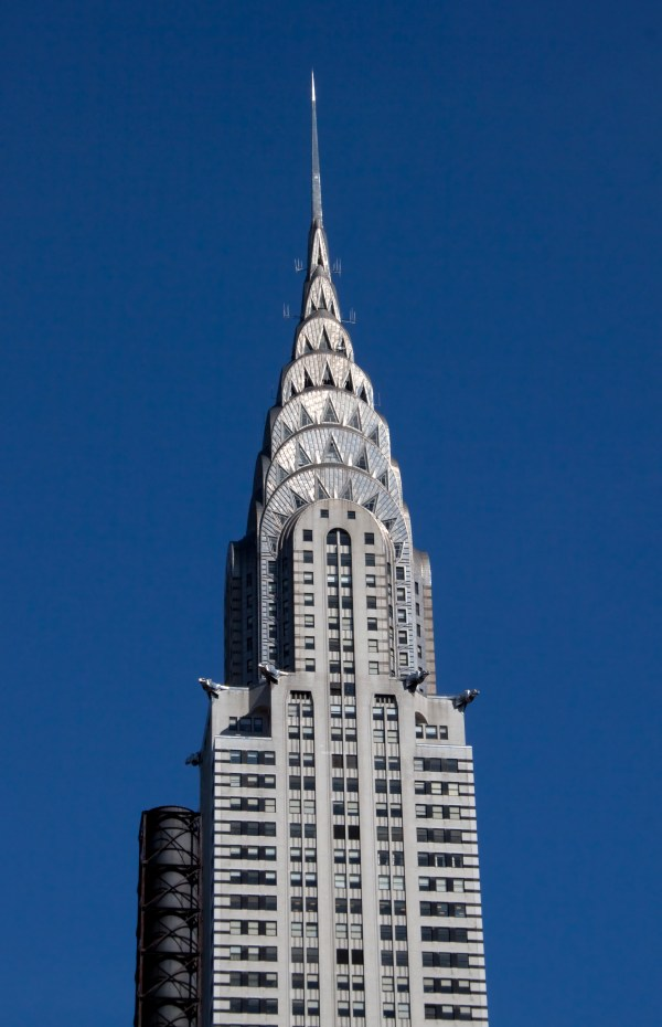 File Chrysler Building 1 4684845155