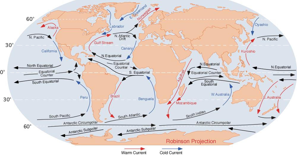 global wind patterns diagram usb header ocean current wikipedia