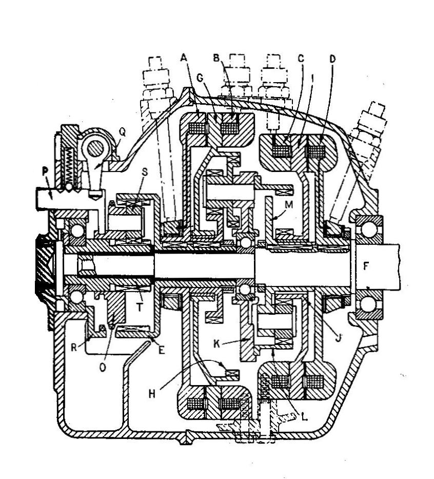 File:Cotal electrically-activated epicyclic gearbox