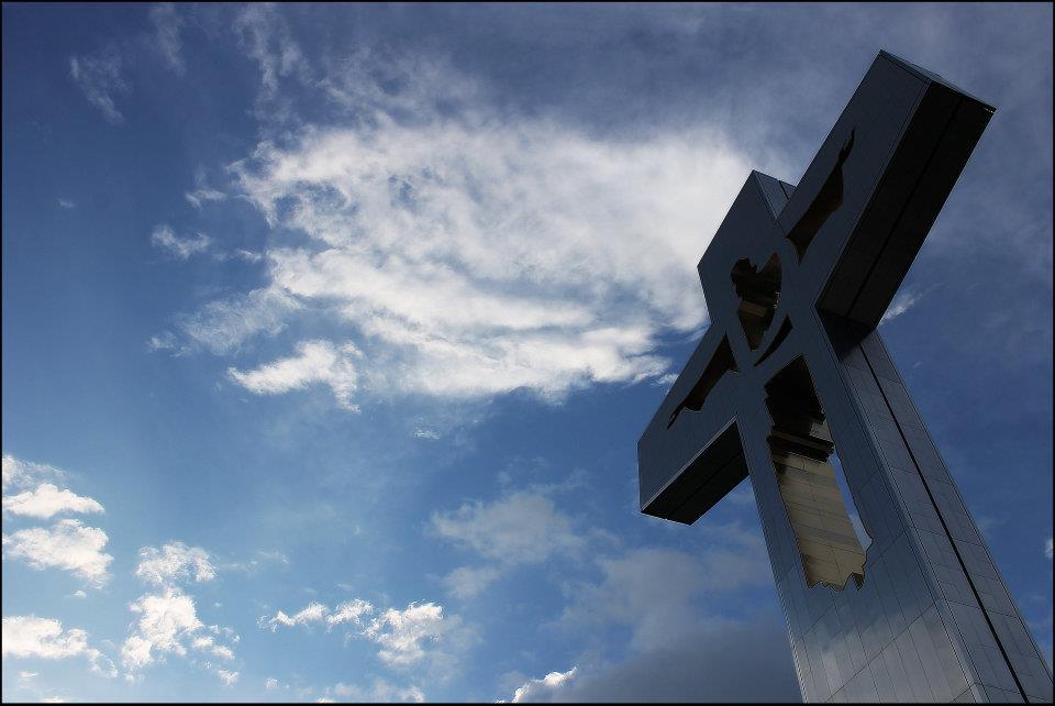 Resultado de imagen para cristo