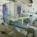 Dentist chair file dentist chairs jpg