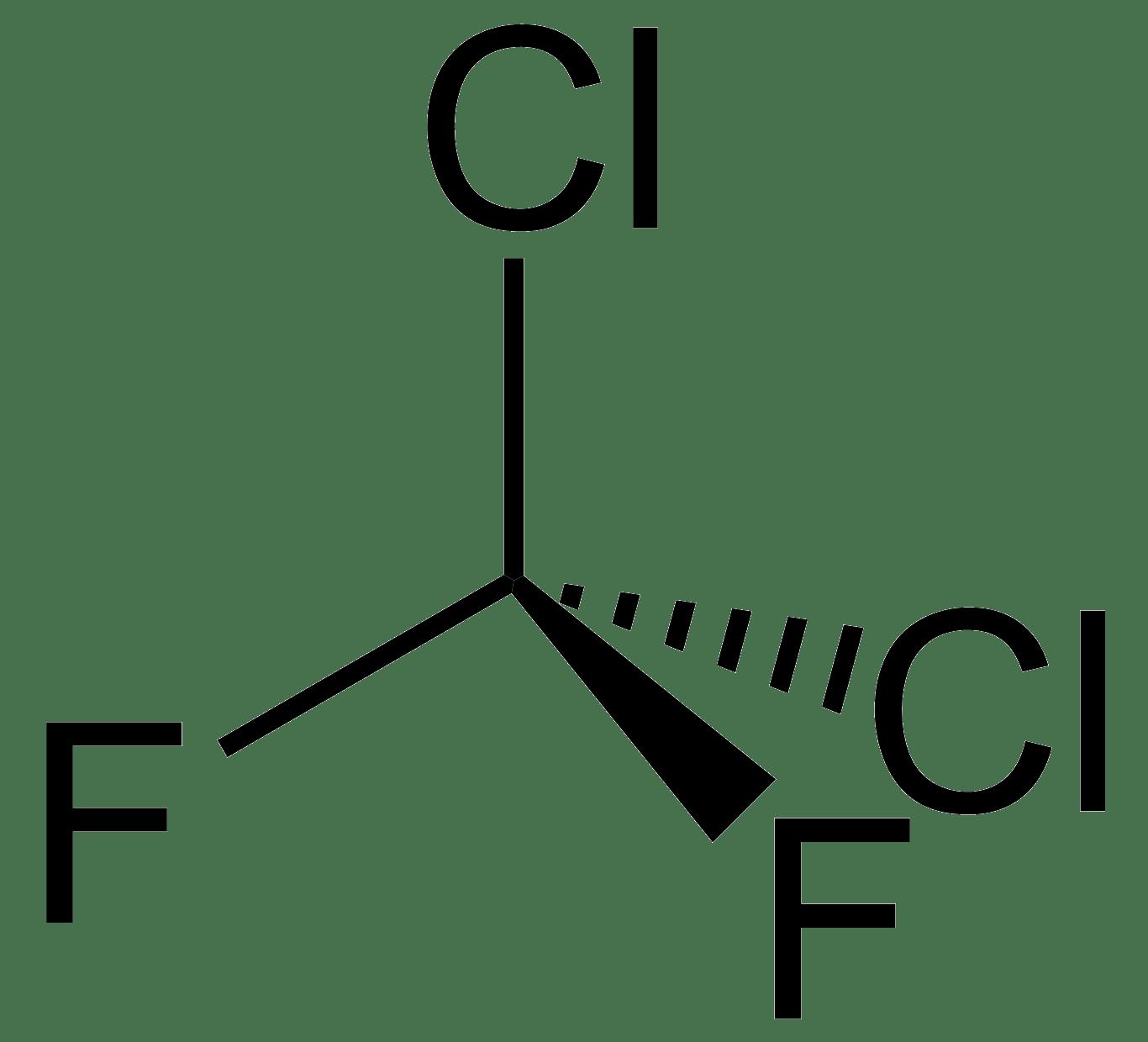 File Dichlorodifluoromethane