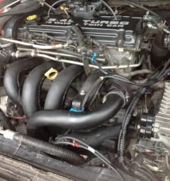 1985 chrysler turbo engine diagram 1985 free engine image for user manual download dodge stratus parts [ 2056 x 1536 Pixel ]
