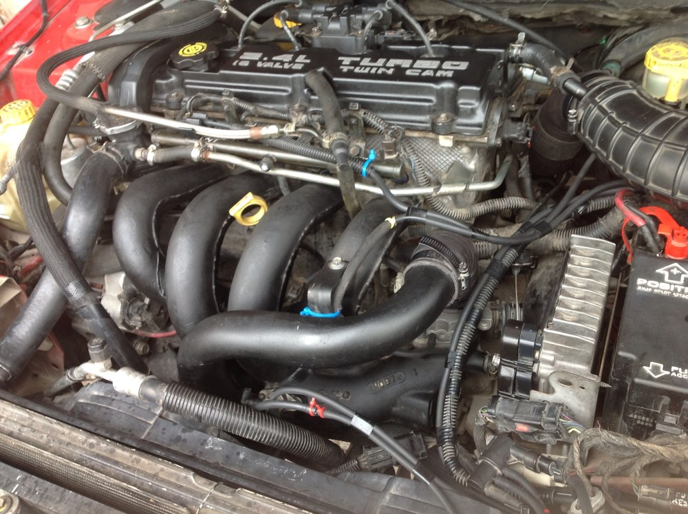 medium resolution of 1985 chrysler turbo engine diagram 1985 free engine image for user manual download dodge stratus parts