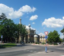 File Estonia Parnu - Wikimedia Commons